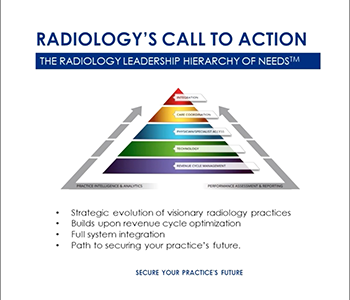 Independent-Radiology-Group-practices-call-to-action